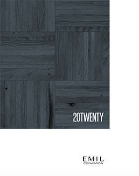 20Twenty Catalogue 2020.02