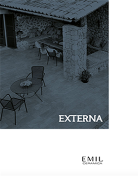 Externa Catalogue 2020.09