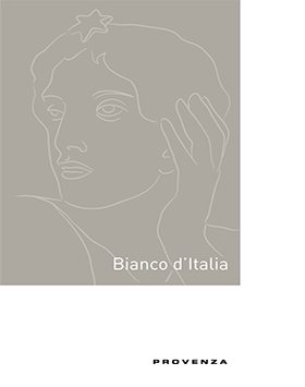 Bianco d'Italia Catalogue 2020.01