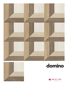 Domino-catalogo-2979