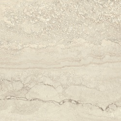 Unique Travertine - Cream