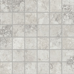 Unique Travertine - SILVER