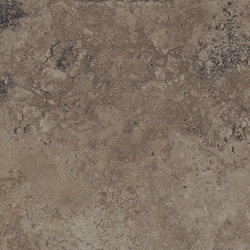 Unique Travertine - Chocolate