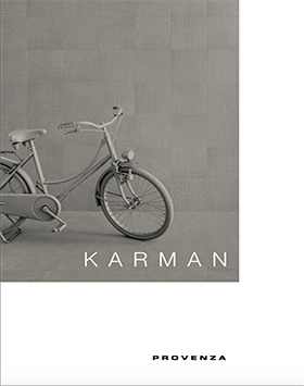 Karman-catalogo-3260