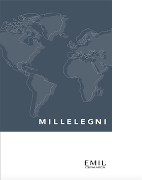 Millelegni Catalogue 2020.07