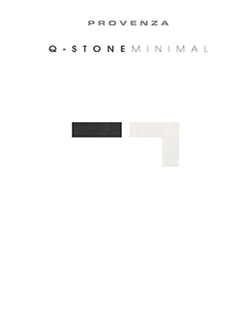 Q-Stone Minimal Catalogue