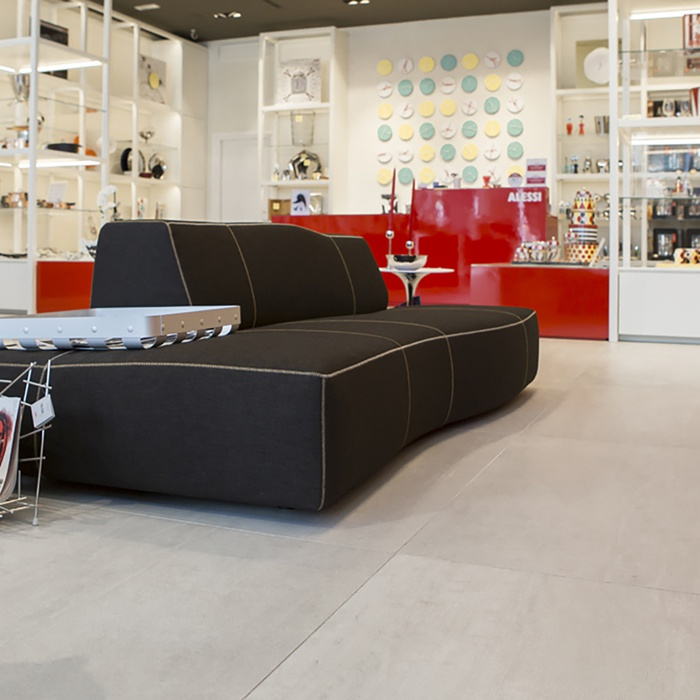 Restyling Alessi Store  1079